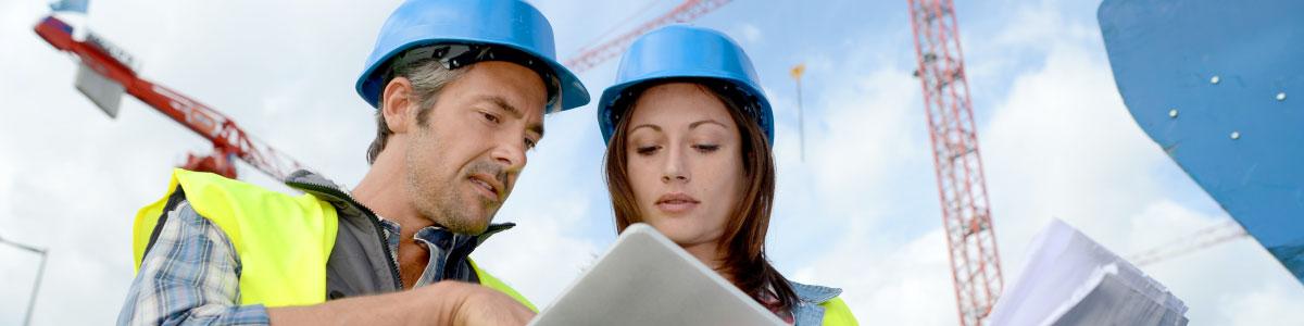 Broadband VoIP IT Solutions   Tatton Tech   Construction Site