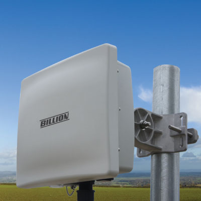 Broadband VoIP IT Solutions | Tatton Tech | Pop Up Box